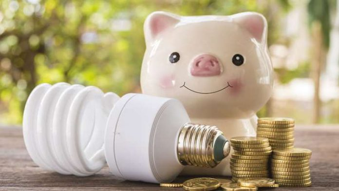 reduire facture electricité prix kWh