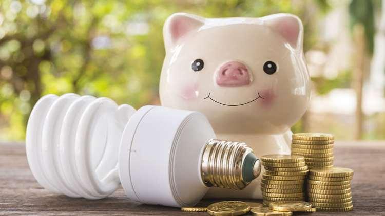 Comprendre le prix du kWh pour réduire ses factures d'électricité