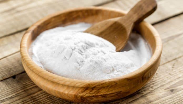 Bicarbonate de soude : 50 façons de l'utiliser à la maison