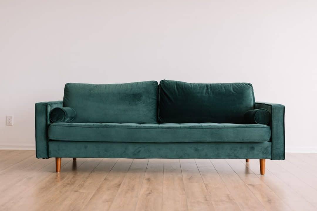 comment choisir un garde meuble pour demenagement