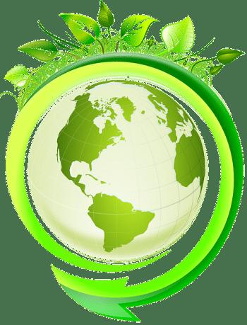 zéro déchet - MOOC gratuit