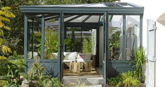 vie et veranda - veranda en aluminium 2