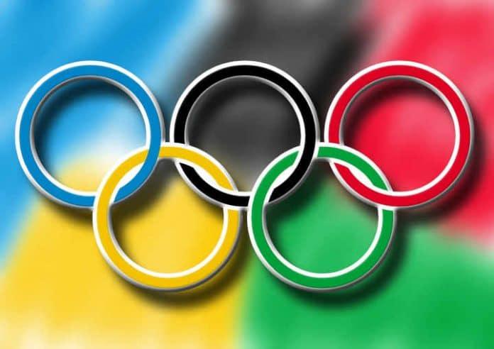 Le Comité International Olympique et le Développement Durable