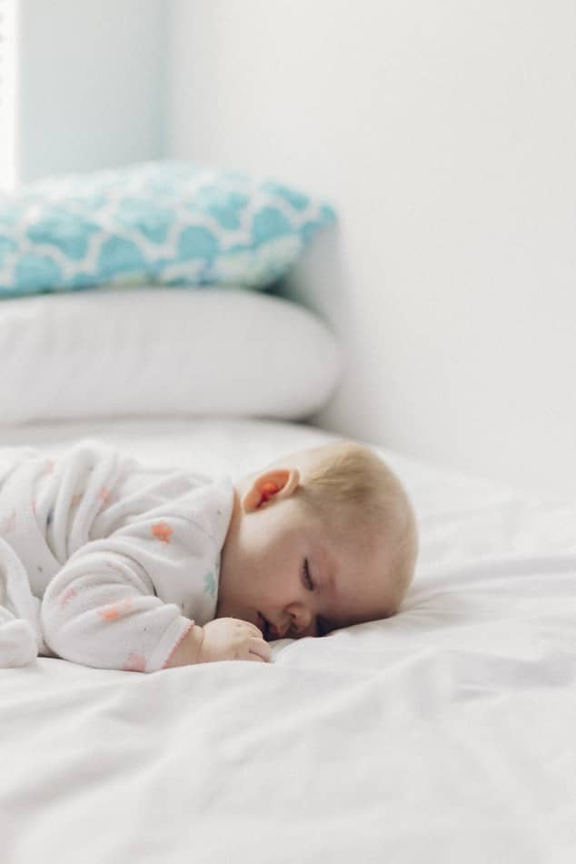 conseils pour changer de literie et de lit