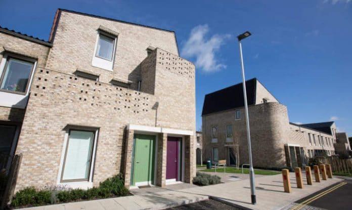 logements sociaux durables