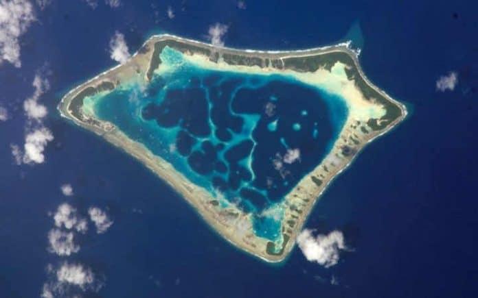 Tokelau demande plus à la COP 25