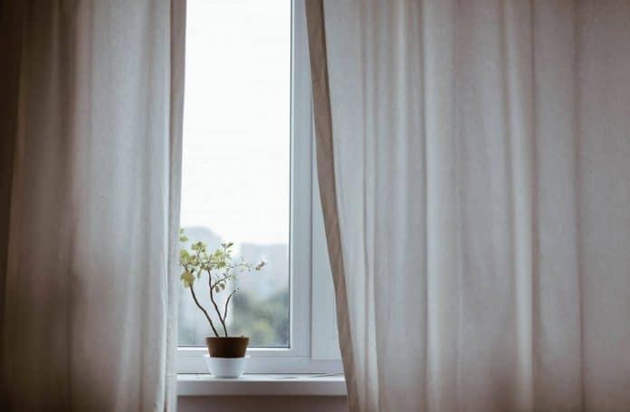 Comment améliorer l'isolation phonique de son logement ?