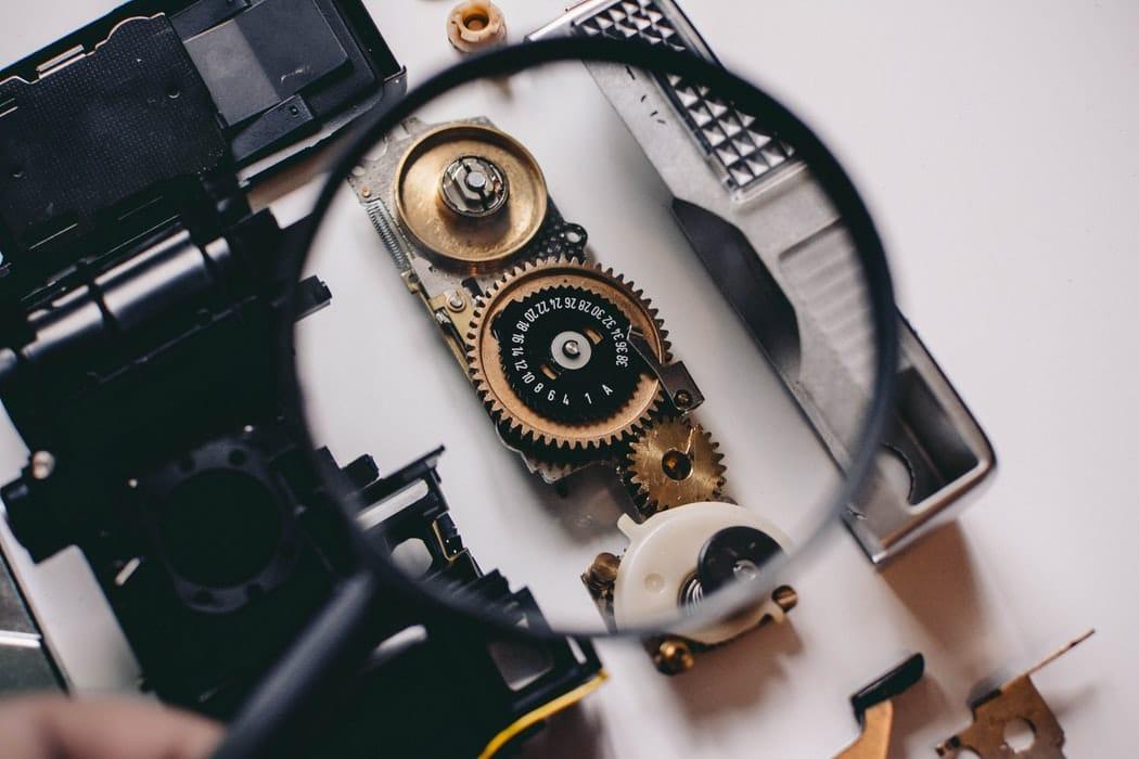 Réparer soi-même son électroménager : une démarche éco responsable