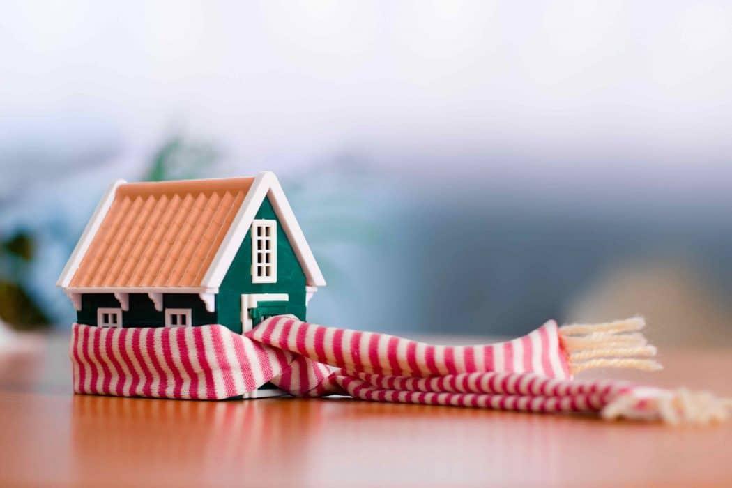 Comment éviter les déperditions de chaleur dans son habitat?