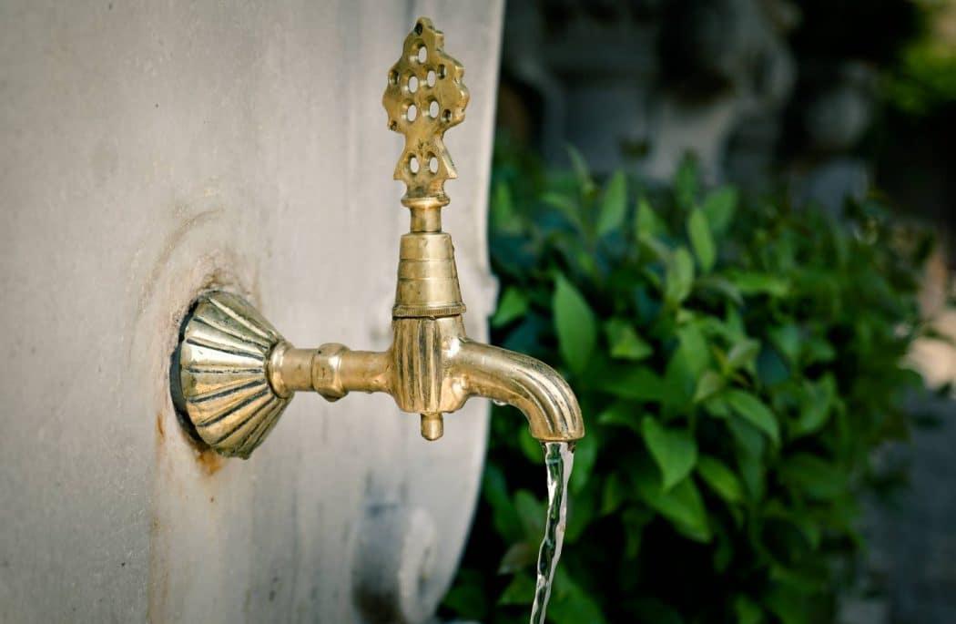 Comment préserver l'eau au quotidien ? Un enjeu de taille pour la planète