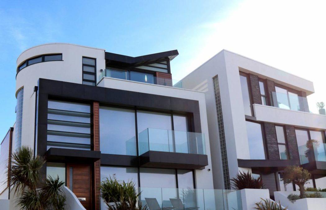Revente d'un logement neuf : que faut-il savoir ?