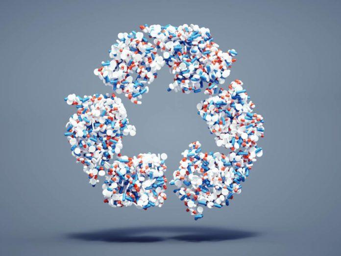 Comment bien gérer ses déchets au quotidien ?