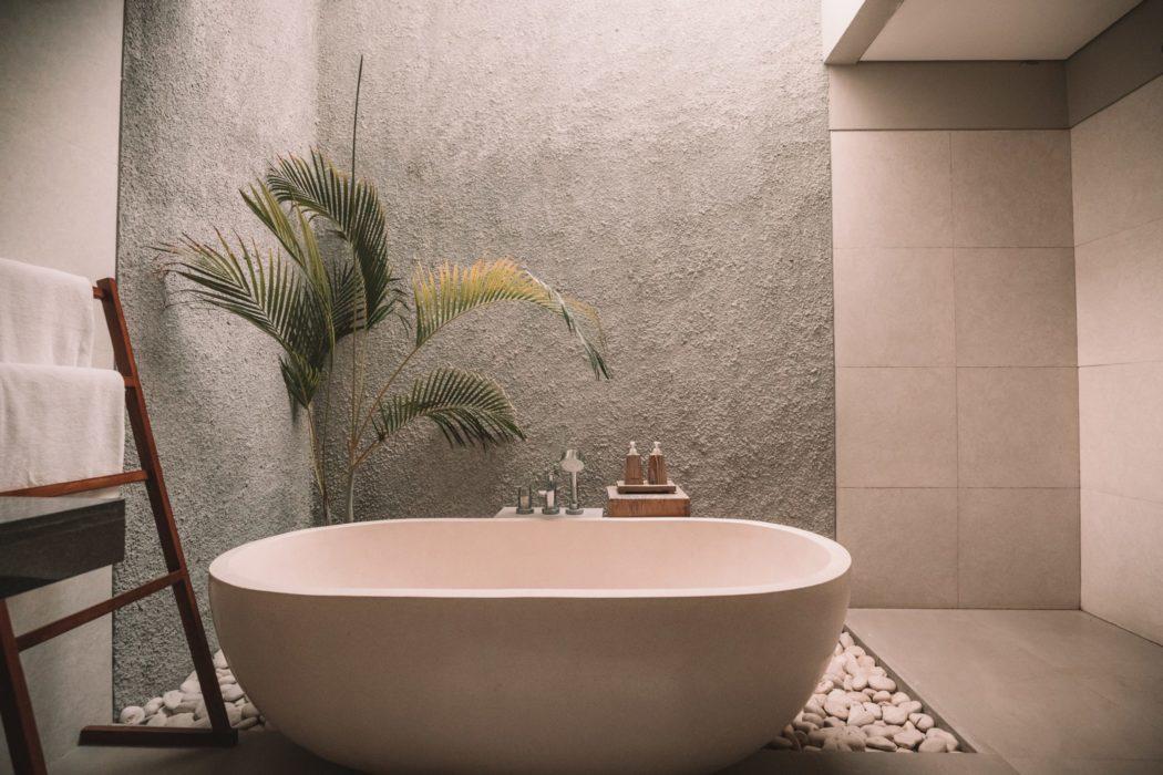 Rénovation de salle de bain : comment faire ?