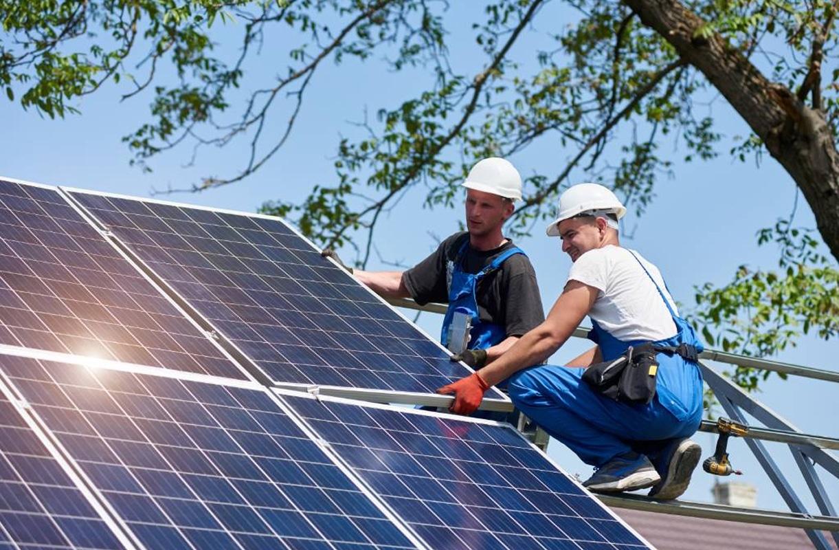 Comment mieux gérer sa consommation énergétique ?