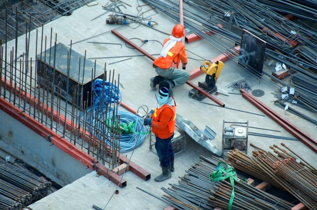 Quelles mesures de sécurité faut-il prendre dans le bâtiment ?