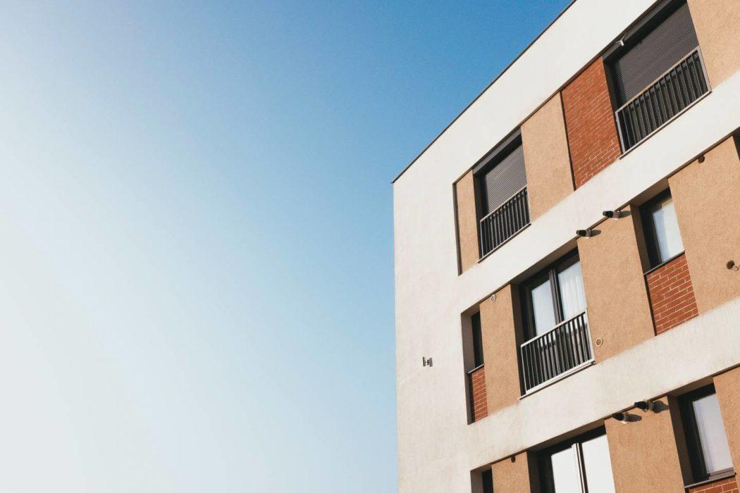 investir-immeuble-rapport-bonne