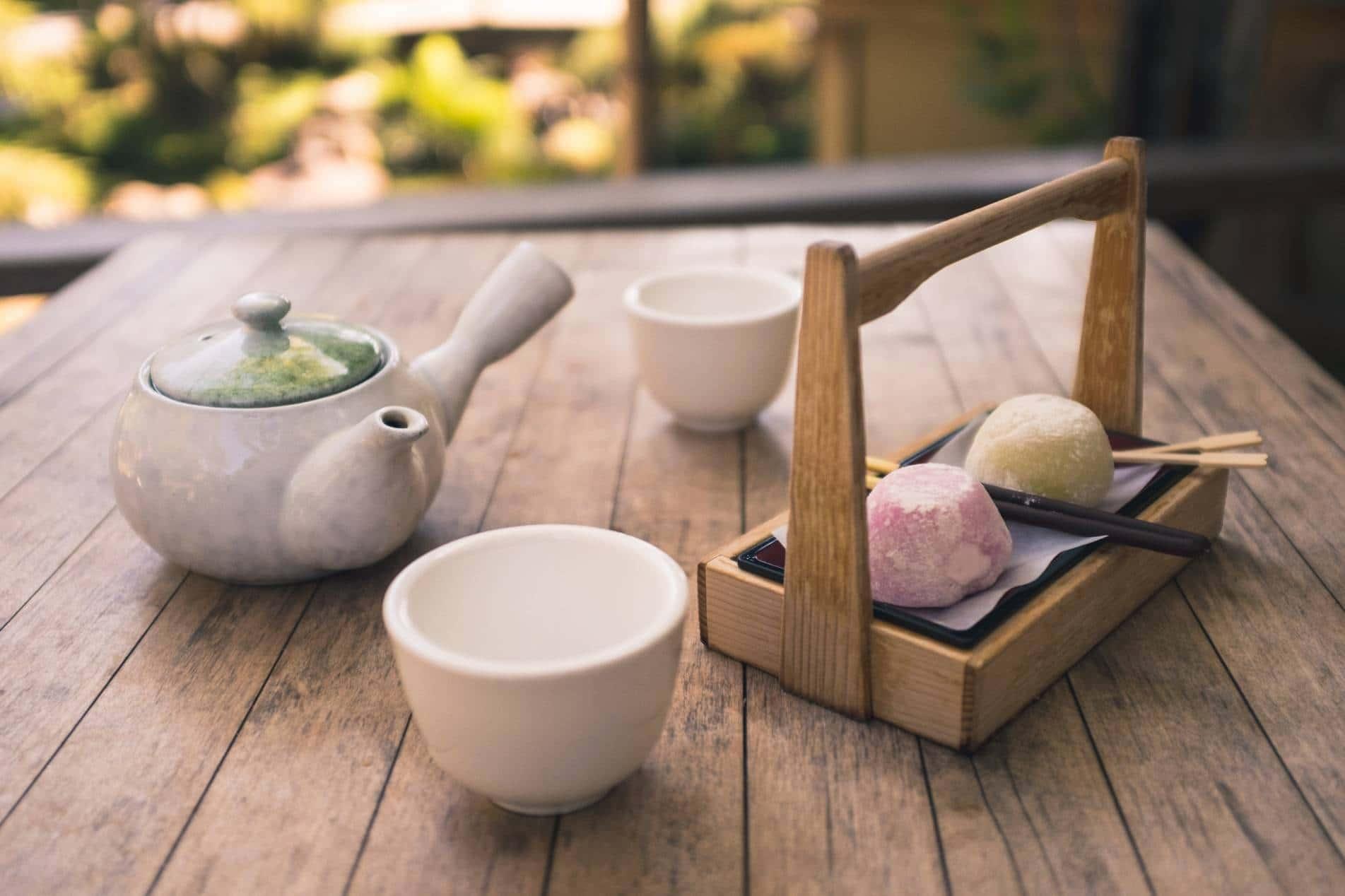 11 idées et aménagements pour vraiment se détendre dans son jardin