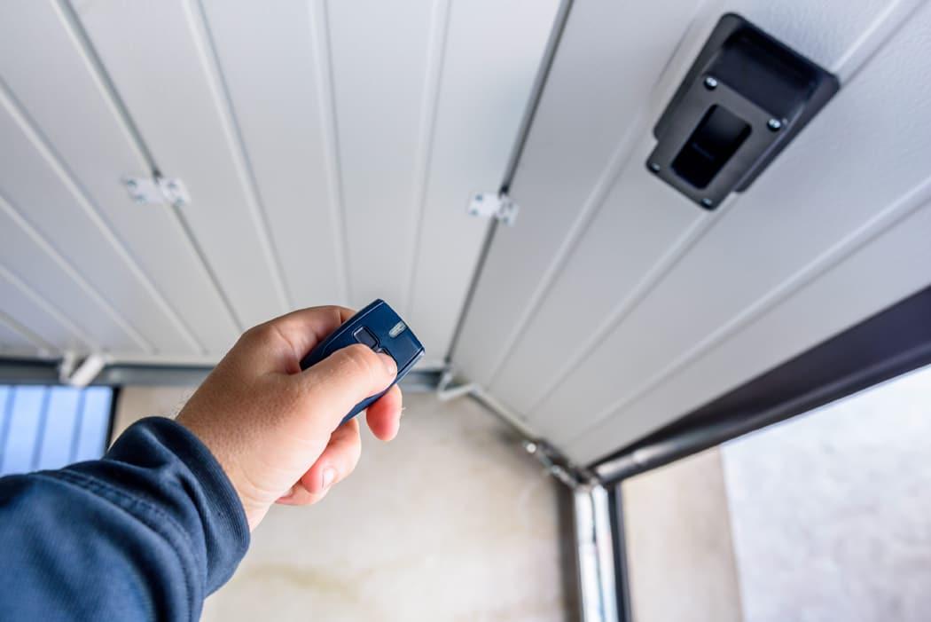Comment bien choisir sa porte de garage sectionnelle (4)