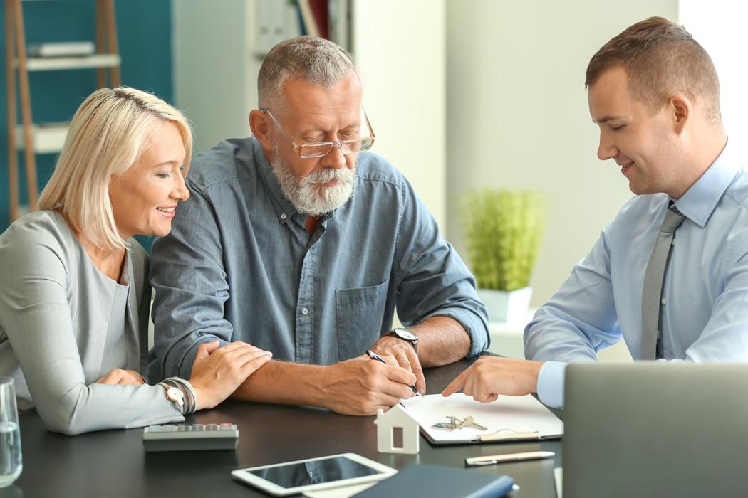 Comment procéder pour changer d'assurance emprunteur ?