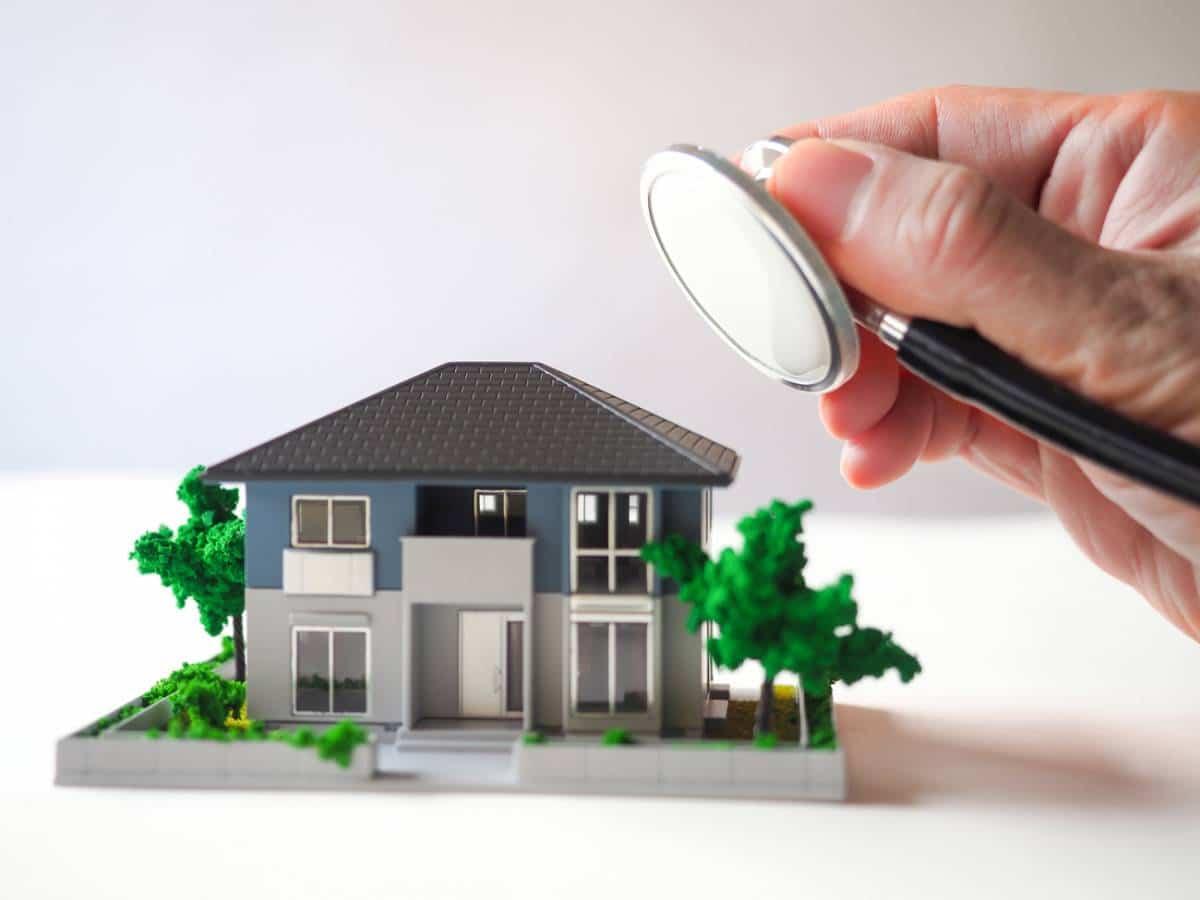 Quels sont les diagnostics incontournables pour une vente immobilière ?