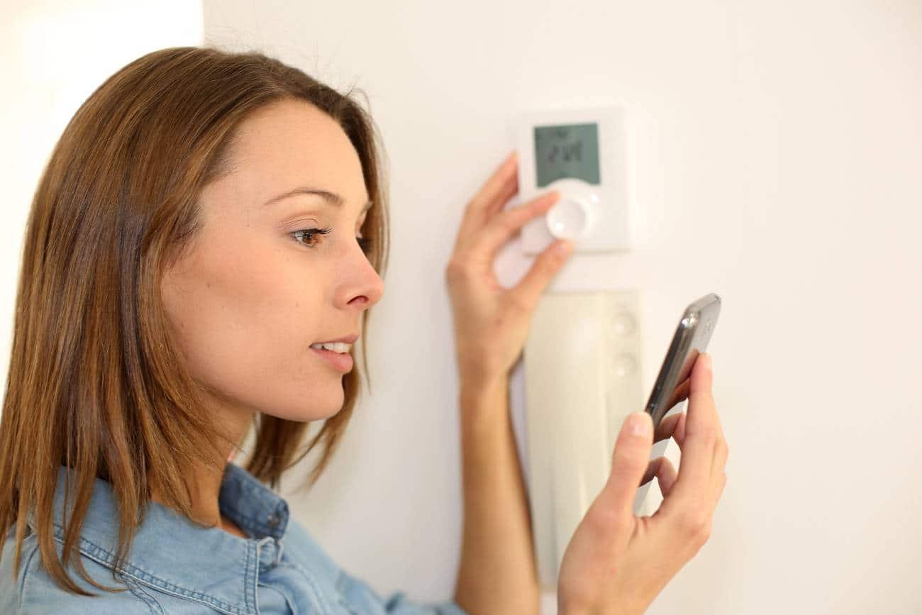 Comment améliorer votre confort à la maison grâce à la domotique ?