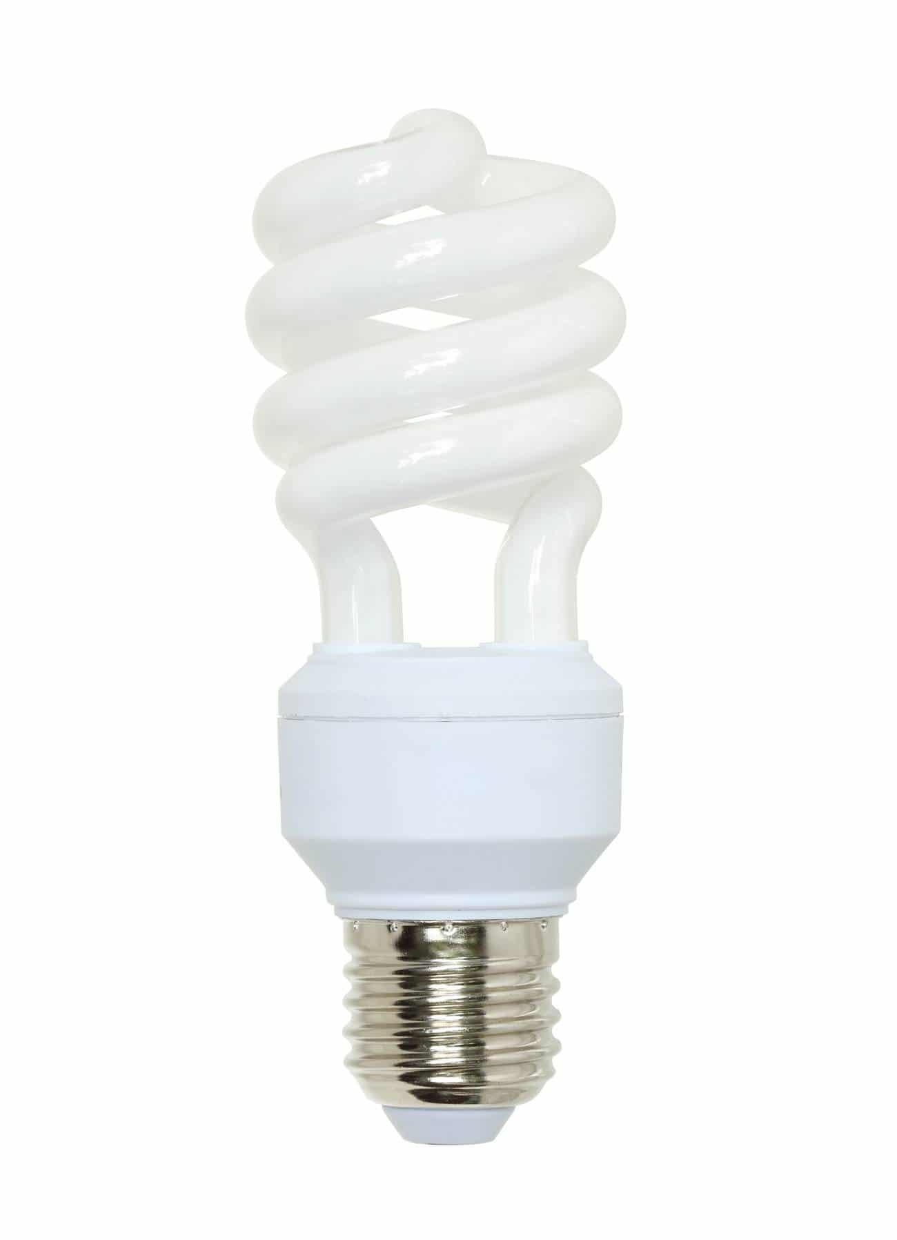 Installer un éclairage durable et écologique chez soi