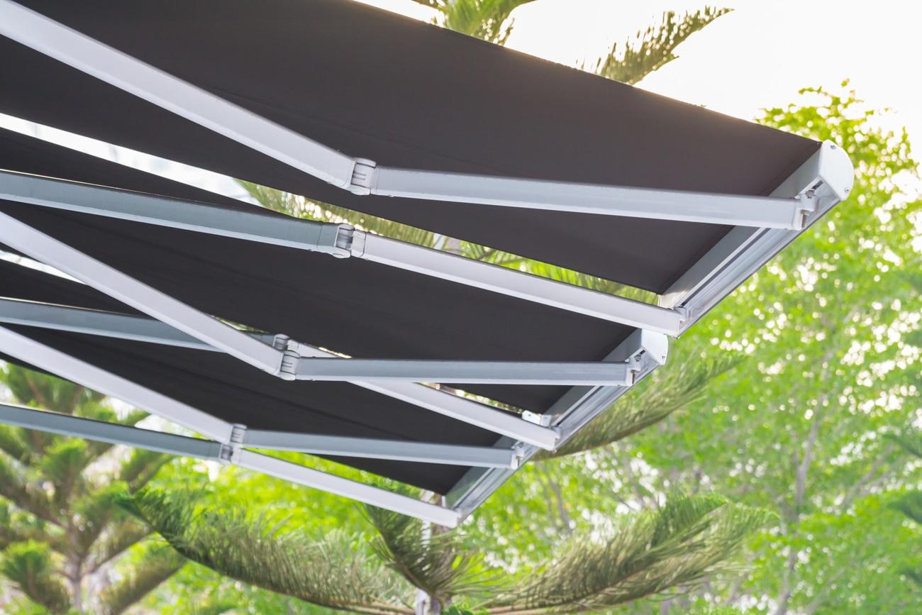 aménagements pour protéger sa maison du soleil et de la chaleur (6)