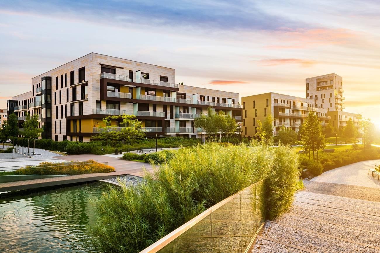 Conseil financier : investir pour optimiser ses transactions immobilières
