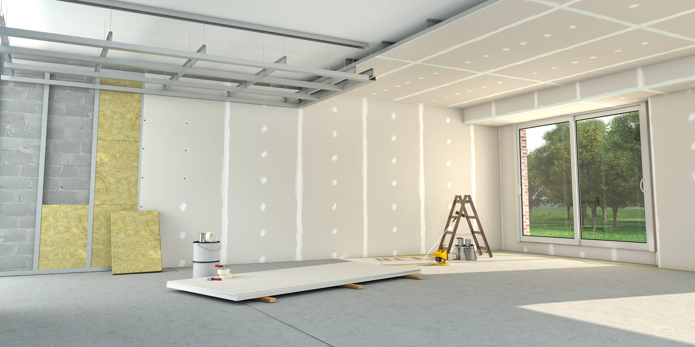 comment financer isolation mur (1)