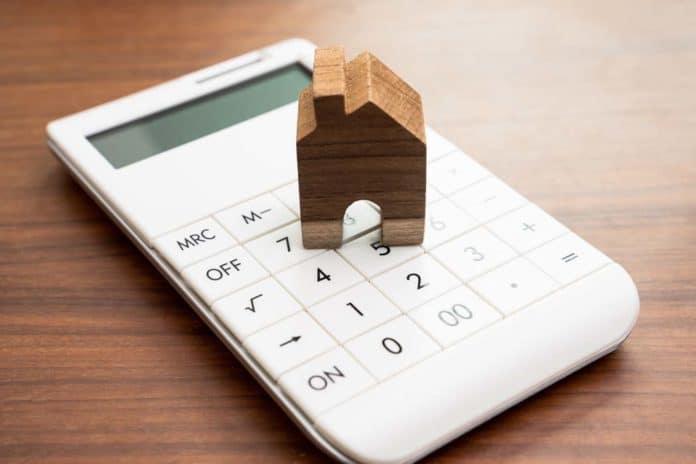 Investir dans l'immobilier locatif est ce rentable