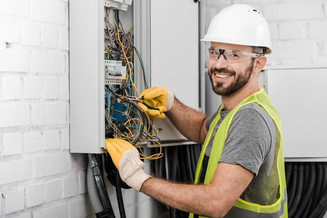 faire appel électricien travaux rénovation