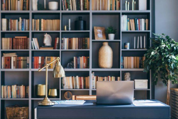 Comment bien aménager l'espace bibliothèque ?