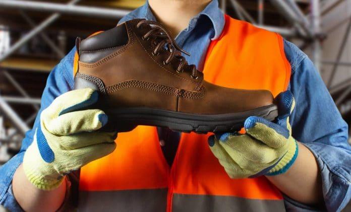 Comment choisir ses chaussures de sécurité ?