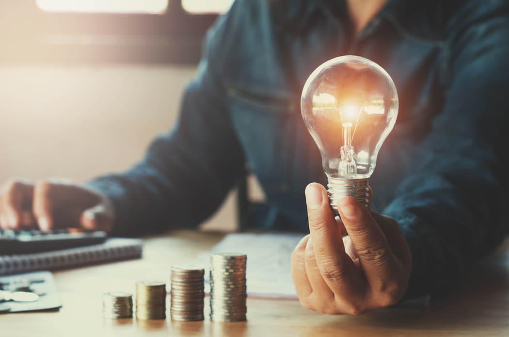 comment réduire facture électricité