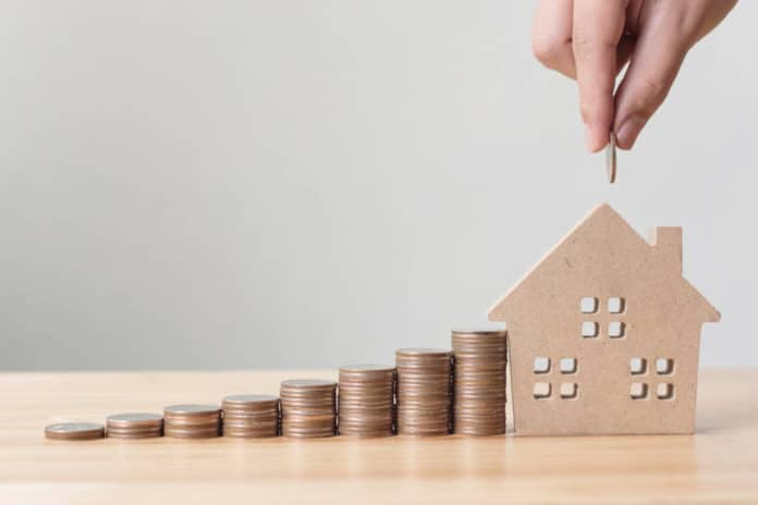 prêt immobilier comment reduire mensualités trop élevées