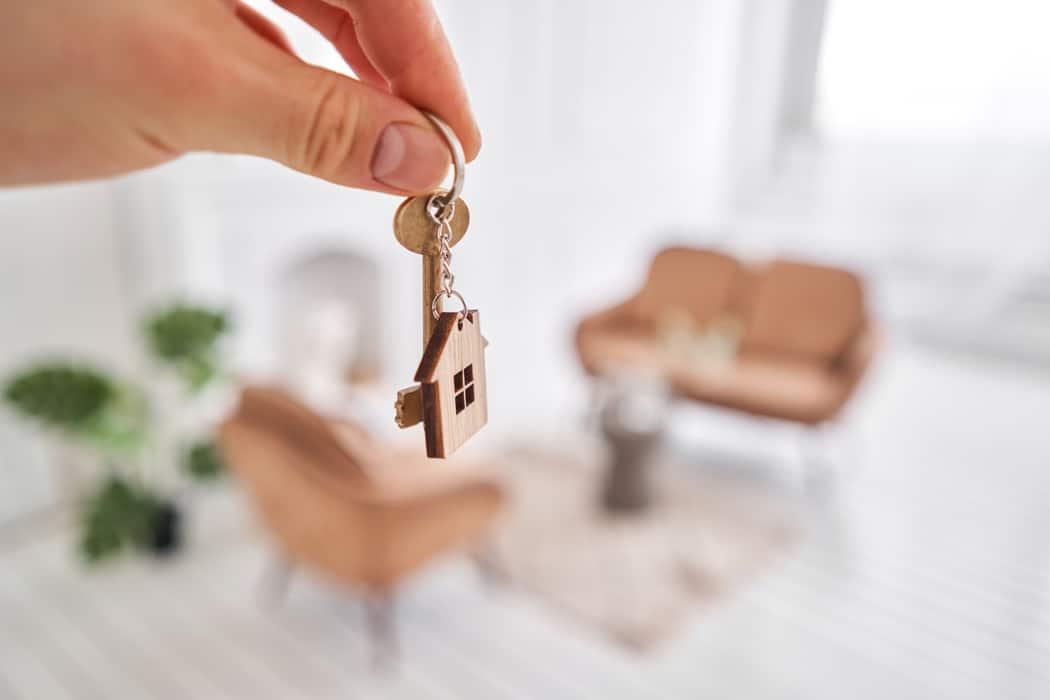reussir investissement immobilier neuf