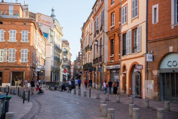 Immobilier neuf : pourquoi choisir d'investir à Toulouse ?
