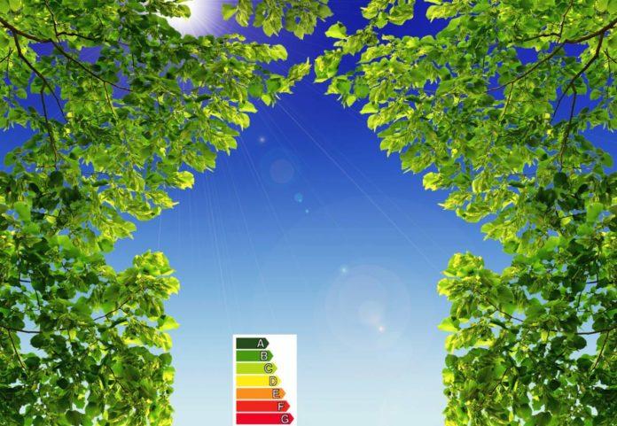 Rénovation : quel audit énergétique choisir ?