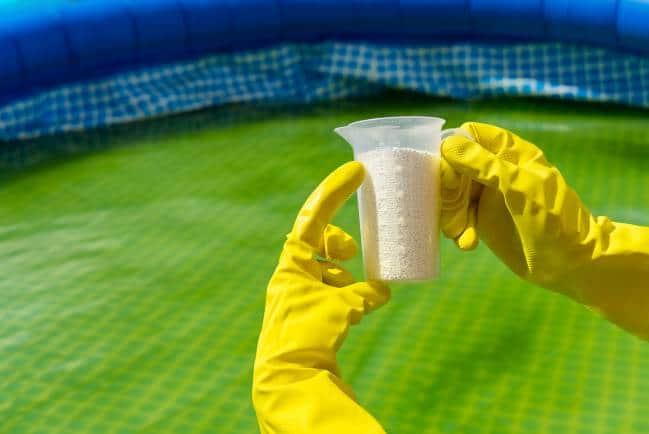 conseils pour un spa gonflable plus écolo