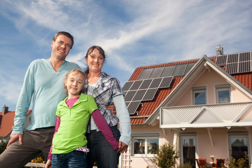 Énergie solaire et panneaux photovoltaïques : une vraie économie sur la facture d'électricité ?