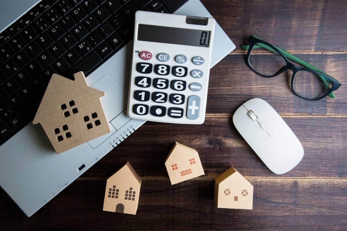 Les étapes incontournables pour la vente d'un logement