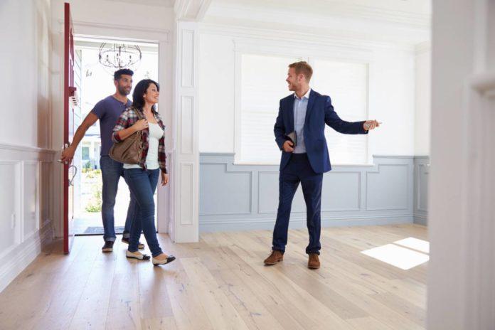 Location et vente : le point sur les diagnostics immobiliers