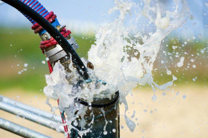 Quelles solutions pour le traitement de l'eau d'un puits ?