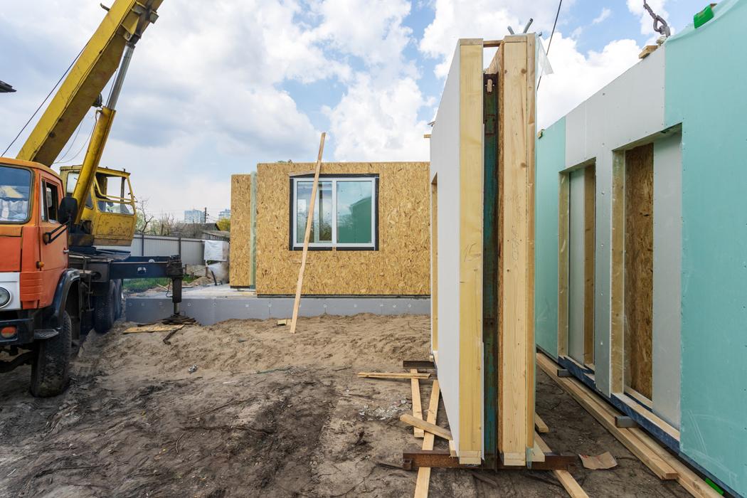 construction maison re 2020