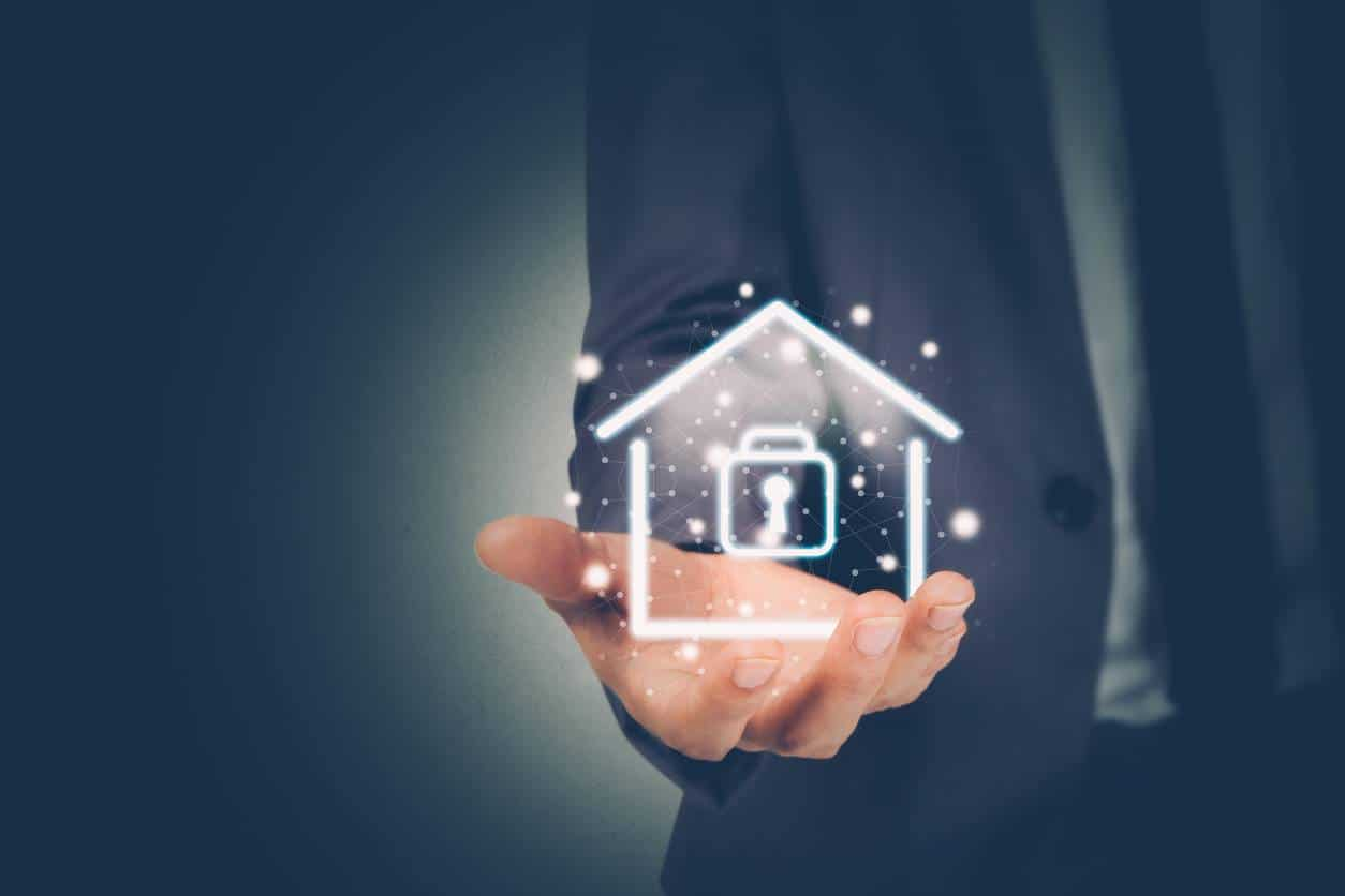 Maison intelligente : quelle assurance habitation choisir ?