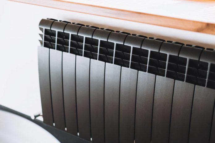 Construction : 6 étapes pour concevoir une installation thermique