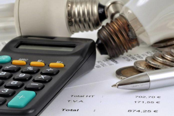 Économie d'énergie : comment faire baisser vos factures