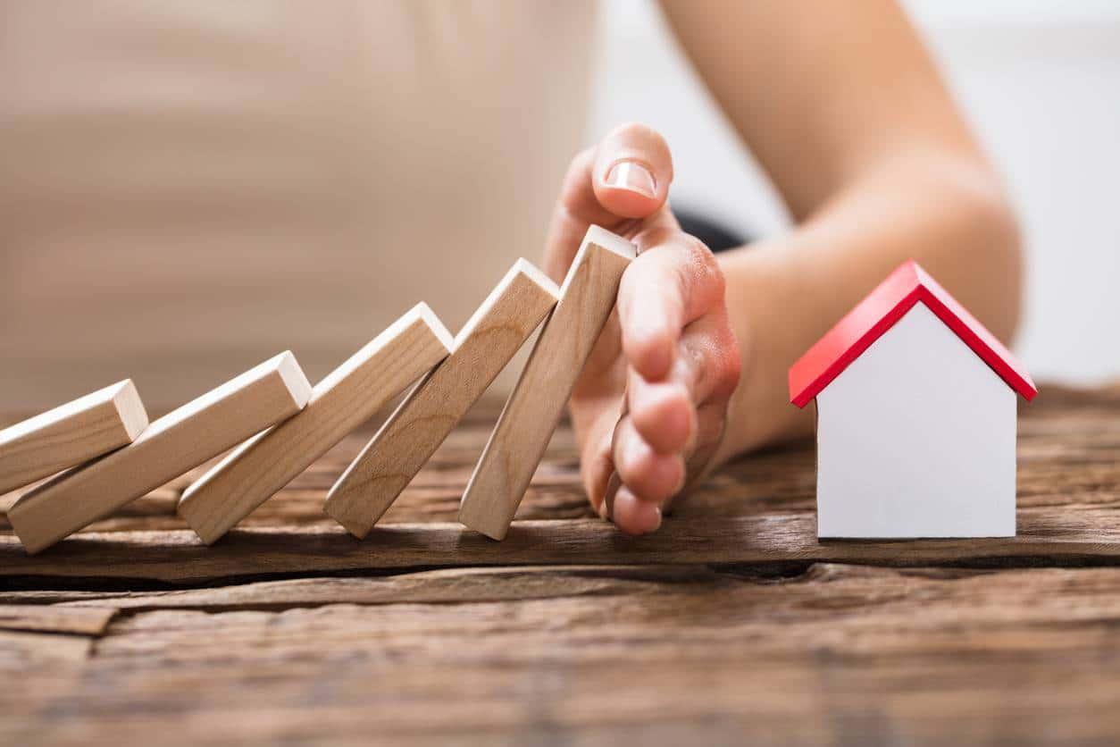 L'assurance PNO est-elle devenue indispensable en période de crise ?