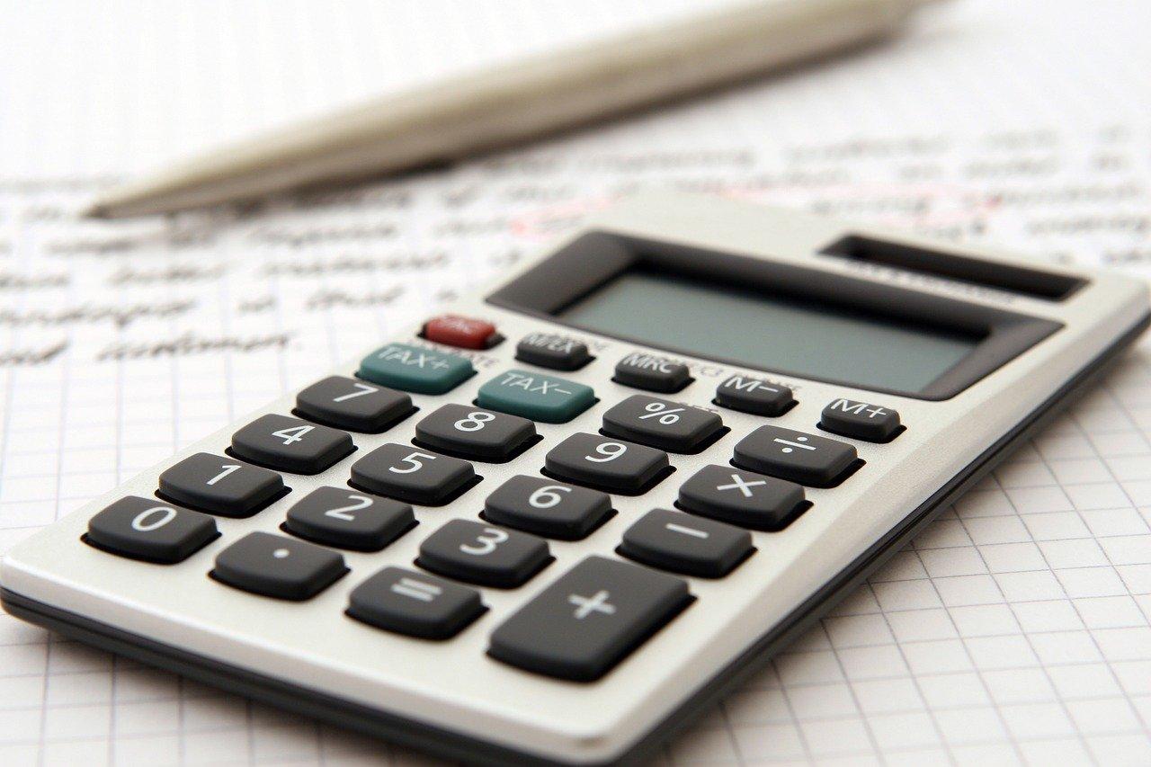 comment financer des travaux (1)