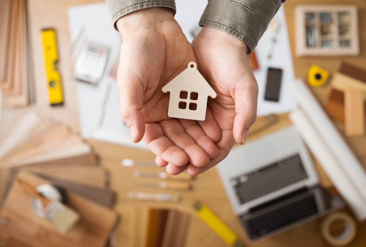 Assurance et garantie décennale : les points à vérifier